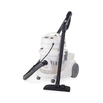 دستگاه مبل و موکت شوی خانگی – CC6500