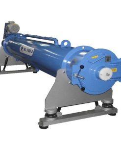 خشک کن فرش کلین وک مدل RL 1400 A