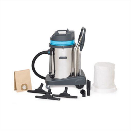 fantom-vacuum-cleaner-PROMAX-800M2