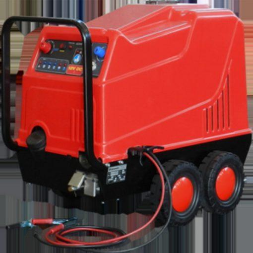 steam-idromatic-Astra-Steamer-12V
