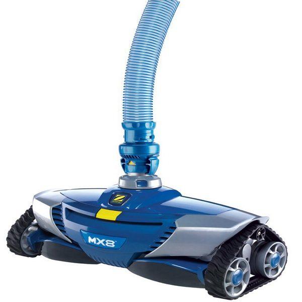 zodiac-robot-MX8