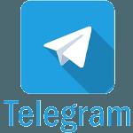 تلگرام نوآوران صنعت