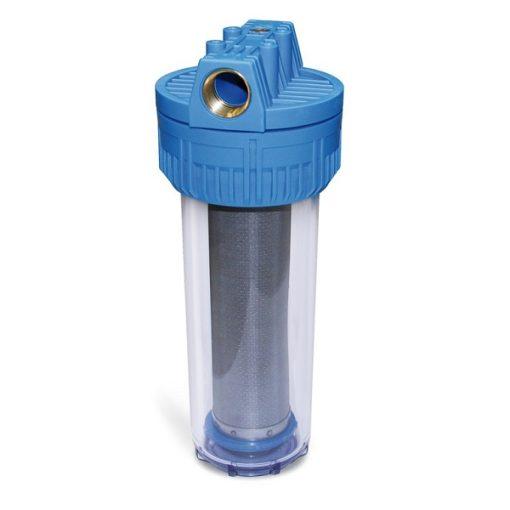 فیلتر آب واتر جت (filter body GEKA, size 9 3/4)