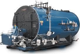 دیگ بخار(کارواش بخار)1700 لیتری-gold steam