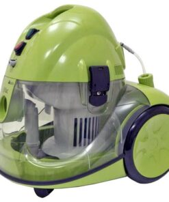 دستگاه مبل شوی صنعتی Maxi Vac