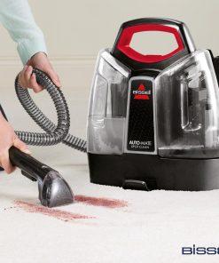 دستگاه مبل و موکت شوی بیسل مدل -spot clean bissell