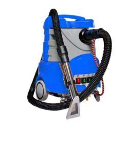 بخار شوی صنعتی - c90 compact